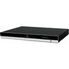polycom-soundstructure-c8-eight-channel-aec-noise-canceller-feedback-reduction-w-aut-2200-33080-012