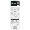 remote-control-eb-595wi-1613717