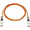 synergy-interconnect-link-5m-aoc-804104-b21