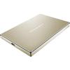 2tb-porsche-design-usb-c-prtble-drv-gold-stfd2000403