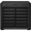synology-dx1215-12-bay-expansion-unit-(no-disk)-infiniband-port(1)-twr-5yr-wty-dx1215