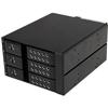 startech.com-3-bay-3.5-sata-sas-trayless-mobile-rack-backplane-hsb3satsasba