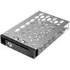 startech.com-2.5-hot-swap-hard-drive-tray-for-satsasbp125-425-backplanes-2-yr-satsastrx25