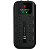 8-port-surge-protector-with-2usb-ports-cpsurge08usb-anz