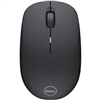 wm126-optical-wireless-mouseblack-570-aamo