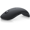 premier-wireless-mouse-wm527-580-afte
