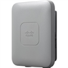 802.11ac-w2-value-outdoor-ap-direct.-ant-air-ap1542d-a-k9