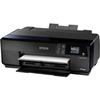 surecolor-sc-p600-a3-printer-c11ce21401