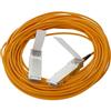 blc-40g-qsfp-qsfp-15m-aoc-cable-720211-b21
