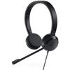 uc150-pro-stereo-headset-750-aavn