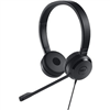 uc350-pro-stereo-headset-750-aavm