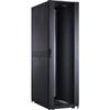 19in-42u-1070mm-deep-rack-enclosure-cr42u11001