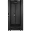19in-24u-1070mm-deep-rack-enclosure-cr24u11001