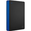 4tb-game-drive-for-ps4-usb-3.0-stgd4000400
