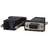 adapter-db9f-to-rj45-straight-serial-319014