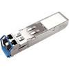 transceiver-sx-sfp-550m-multi-mode-569023