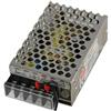 power-supply-external-d-c-12v-36v-to-7-sdc48-12v-4pin