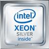 thinksystem-sr530-intel-xeon-silver-4114-10c-85w-2.2ghz-processor-option-kit-4xg7a07201