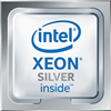 thinksystem-st550-intel-xeon-silver-4108-8c-85w-1.8ghz-processor-option-kit-4xg7a07217