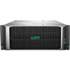 hpe-dl580-gen10-6148-4p-128g-8sff-server-869847-b21