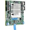 hpe-smart-array-p816i-a-sr-g10-lh-ctrlr-869083-b21