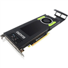 thinkstation-nvidia-quadro-p4000-lp-4x60n86664