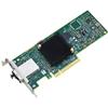 synology-storage-expansion-card-for-flashstation-fs3017-fxc17