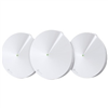 inac1300-whole-home-wi-fi-system-3-packi-deco-m53-pack