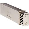 cisco-pluggable-c9k-f1-ssd-240g=