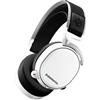 arctis-pro-wireless-white-61474