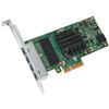 intel-i350-quad-port-1gb-adapter-csp-pcie-irj45