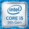 core-i5-9400-2.9ghz-9mb-lga1151-6c-6t-bx80684i59400