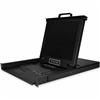 startech.com-17-in.-16-port-vga-rackmount-lcd-console-rkcons1716k