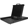 startech.com-8-port-rackmount-kvm-console-w-cables-kvm-switch-w-17-lcd-2-yr-rkcons1708k