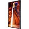 samsung-(omn)-outdoor-display-55-fhd-3000nits-hdmi(2)-lan-wifi-24-7-usage-3yr-lh55omndpgb-xy