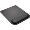ktg-ergosoft-mousepad-black-55888