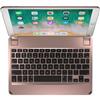 brydge-10.5-ipad-air3-pro-10.5-rose-gold-bry8004-b