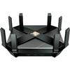 ax6000-next-gen-wi-fi-router-archer-ax6000