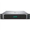 hpe-dl385-g10-amd-7251-(1-2)-16gb(1-16)-sata-sas-2.5-hp-(0-8)-p408i-a-no-cd-rack-3yr-p11747-b21