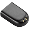 plantronics-spare-battery-pack-for-savi-wh500-w440-w740-w745-84598-01