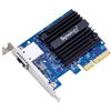 synology-e10g18-t1-single-port10gbe-rj45-pcie-adapter-card-e10g18-t1