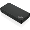 lenovo-thinkpad-usb-c-dock-gen2-(limited-model-qualified)-40as0090au