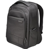 kensington-contour-back-pack-fits-up-to-15.6-notebook-black-k60382ww