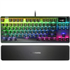 apex-7-red-switch-us-keyboard-64636
