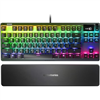 apex-7-tkl-red-switch-us-keyboard-64646