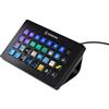 stream-deck-xl-10gat9901
