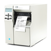 tt-printer-105slplus-203dpi-uk-au-jp-eu-102-8kp-00010