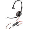 plantronics-blackwire-c3215-usb-c-corded-headset-209750-22