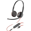 plantronics-blackwire-c3225-uc-stereo-usb-a-3.5mm-corded-soft-packaging-209747-22