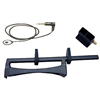 plantronics-hl10-extension-arm-kit-w-ring-detector-71483-01